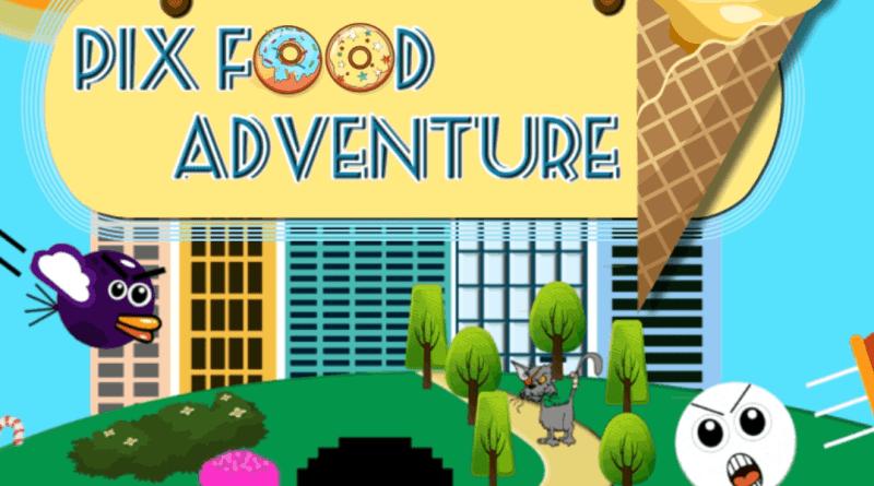 presentation_pix_food-adventure