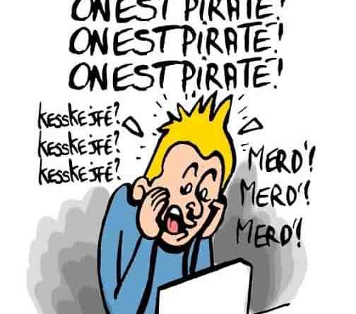 piratage_informatique