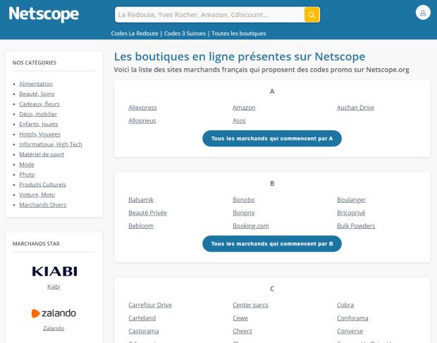 code_promos_recherche_netscope