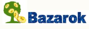 logo_bazarok