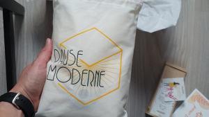 pochette_pause_moderne