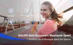 description_ecouteur_axloie