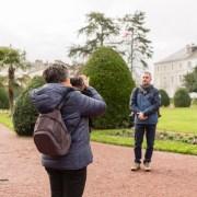 Stage photo composition et cadrage | La Roche sur Yon