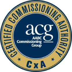 Home Acg Aabc Commissioning Group