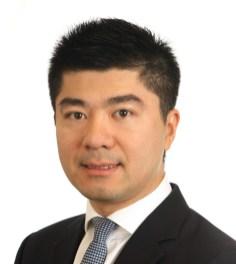 Hao Yan, Senior Associate, Citi