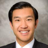 Alexander Du, Private Equity Associate, Warburg Pincus
