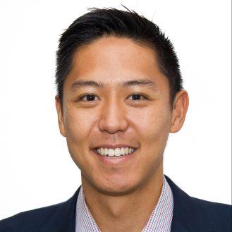 David Fan, Client Partner / Venture Partner, Shibumi / NextGen