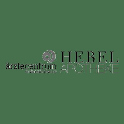 hebel-apotheke-logo-commma-personalentwicklung-referenzen