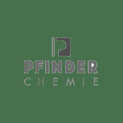 pfinder-chemie-commma-personalentwicklung-referenzen