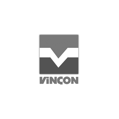 vinson-logo-commma-personalentwicklung-referenzen