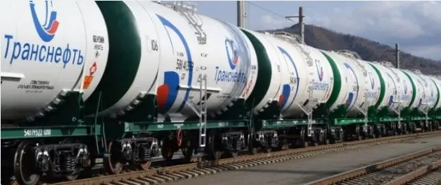 https://i2.wp.com/www.commoditiesuniversity.com/wp-content/uploads/2020/05/Russia-To-Cut-More-Oil-Production-As-Exports-Restricted.jpg?w=696&ssl=1