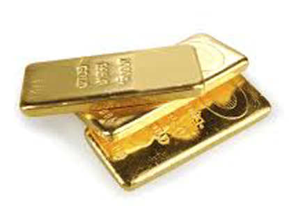 Peak Gold is Here - Everyone's Hoarding Gold amidst a Global Gold Shortage