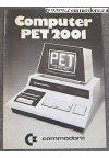 products-commodore-2001-Booklet