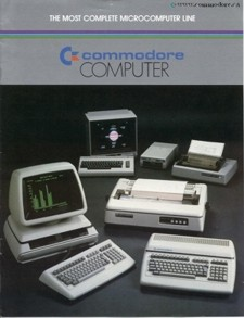 Commodore_computers-1983_catelog