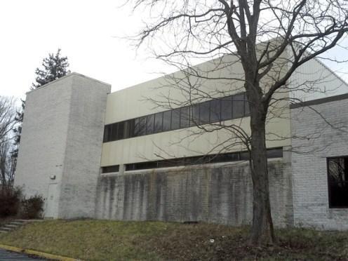mos-technology-february-2012-outside 2
