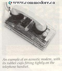 telecomputing3_accustic coupler modem sept 1983