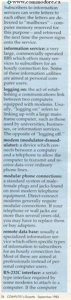 telecomputing4_sidebar_sept 1983