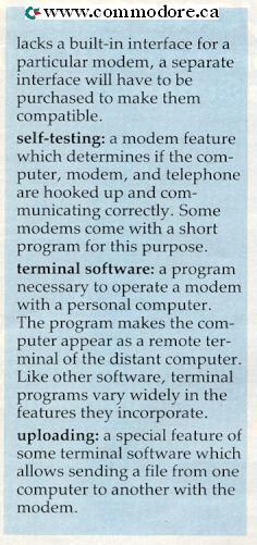 telecomputing5_sidebar_sept 1983