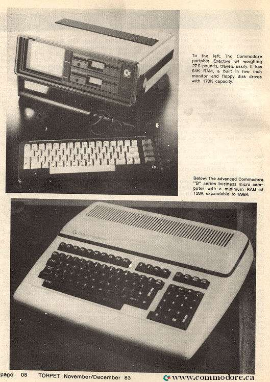 torpet_nov-1983_commodore_25-years_0002b
