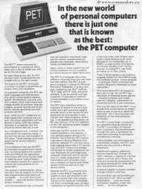 pet-2001-brochure-cover