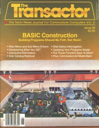 The Transactor Vol 4 06 1984