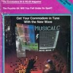 Run Issue 04 - 1984