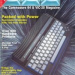 Run Issue 11 - 1984