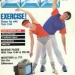 Run Issue 15 - 1985