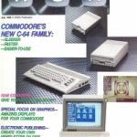 Run Issue 31 - 1986