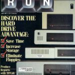 Run Issue 40 - 1987