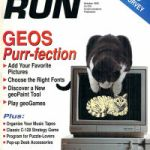 Run Issue 93 - 1992