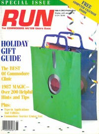 Run Special Holiday Gift Guide - 4 - 1988