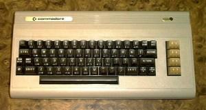 c64_prototype-1