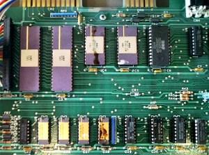 c64_prototype