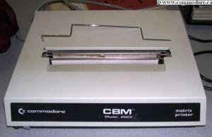 CBM_2023_PET_Matrix_Printer