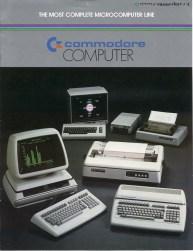Commodore-B710-P500-C64-1541-pg1