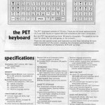 Commodore-First-Computer-Brochure-PET2001_4a