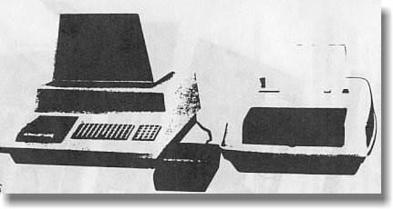 Commodore-PET-2002_peripherals