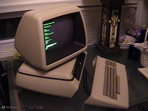 Commodore-PET-8296-Execudesk