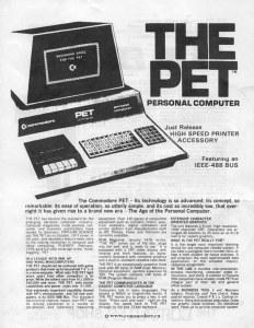 Commodore-PET2001_1a