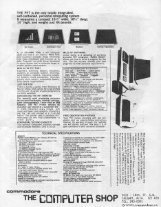Commodore-PET2001_2a
