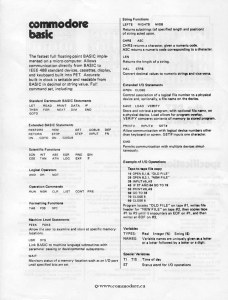 Commodore-PET2001_3a