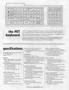 Commodore-PET2001_4a