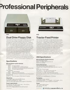 Commodore-PET2001_Plus_3