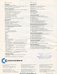 Commodore-PET2001_Plus_4