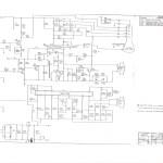 Commodore-schem_8inch_display