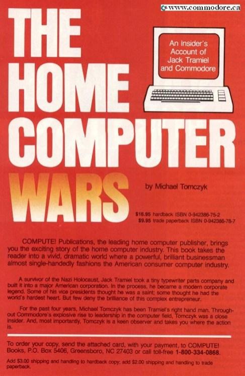 Home_Computer_Wars_Compute_Feb85