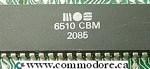 MOS_6510