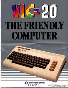 VIC-20_friendly_brochure_p1