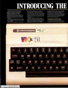 VIC-20_friendly_brochure_p2